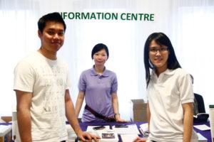 Info-Centre